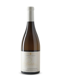 Peller Estates Signature Series Chardonnay 2016