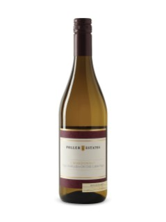Peller Estates Private Reserve Chardonnay 2017