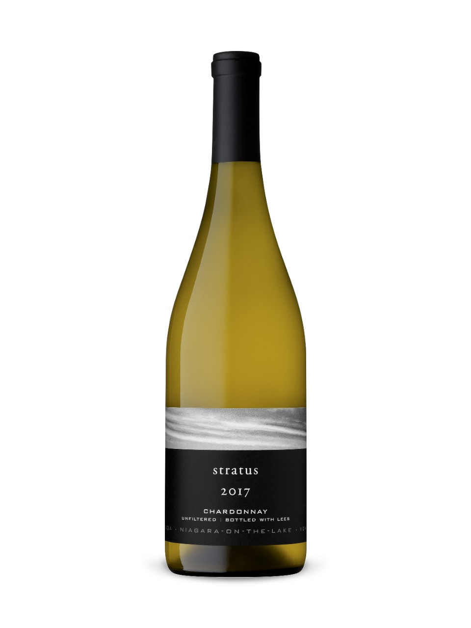 Image for Stratus Chardonnay 2016 from LCBO