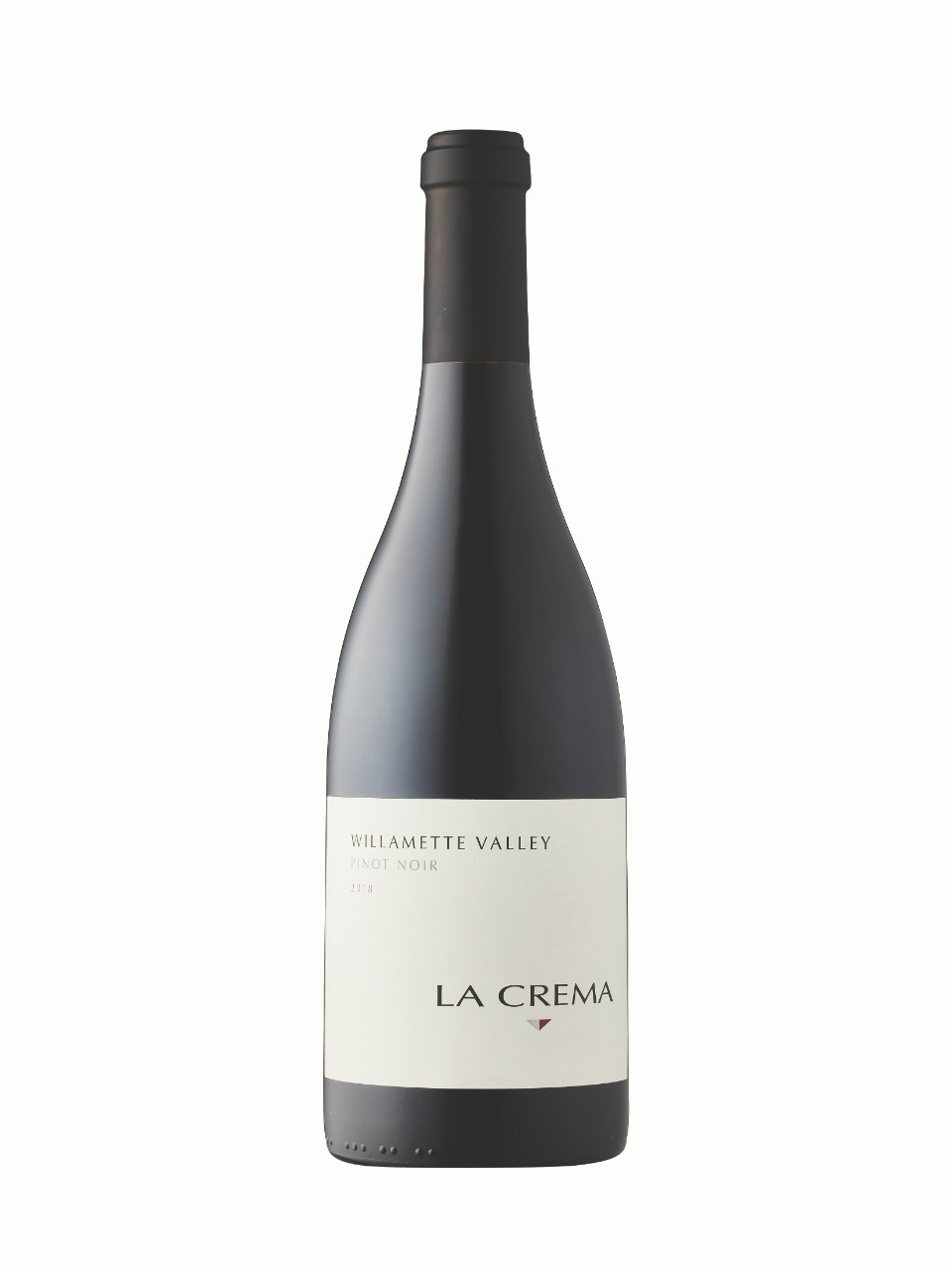 Image for La Crema Willamette Valley Pinot Noir 2015 from LCBO