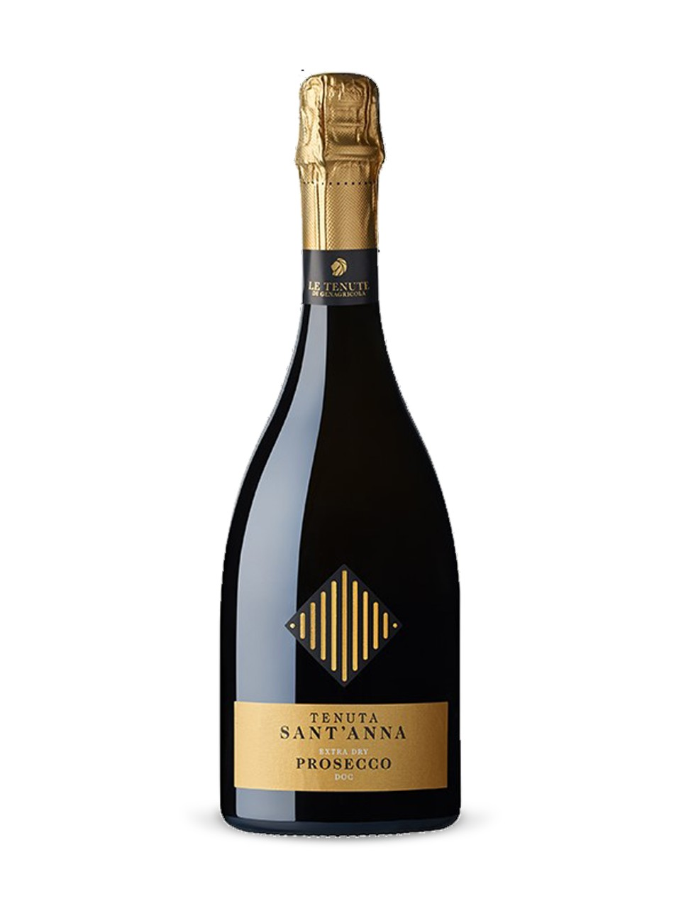 Image for Tenuta S. Anna Prosecco Extra-Dry from LCBO