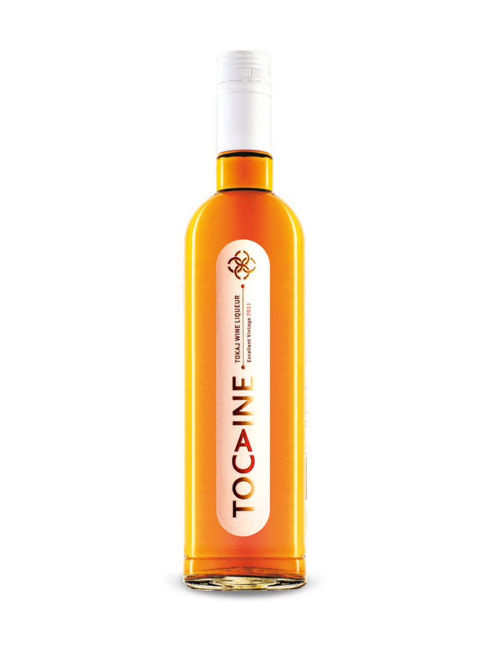 Image for Tocaine from LCBO