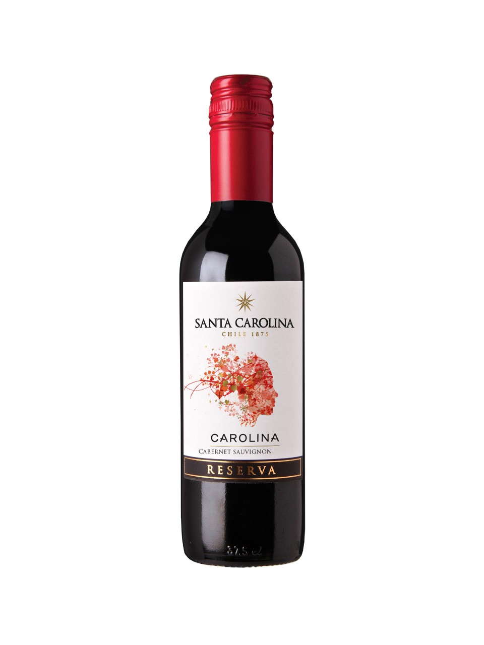 Image for Santa Carolina Reserva Cabernet Sauvignon from LCBO