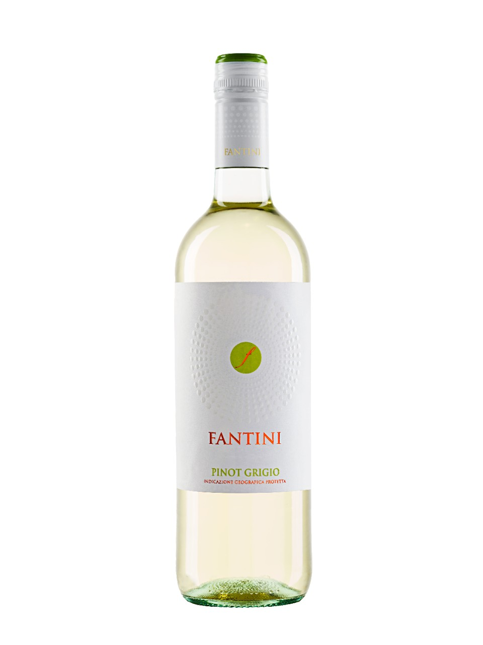 Image for Fantini Farnese Pinot Grigio IGP from LCBO