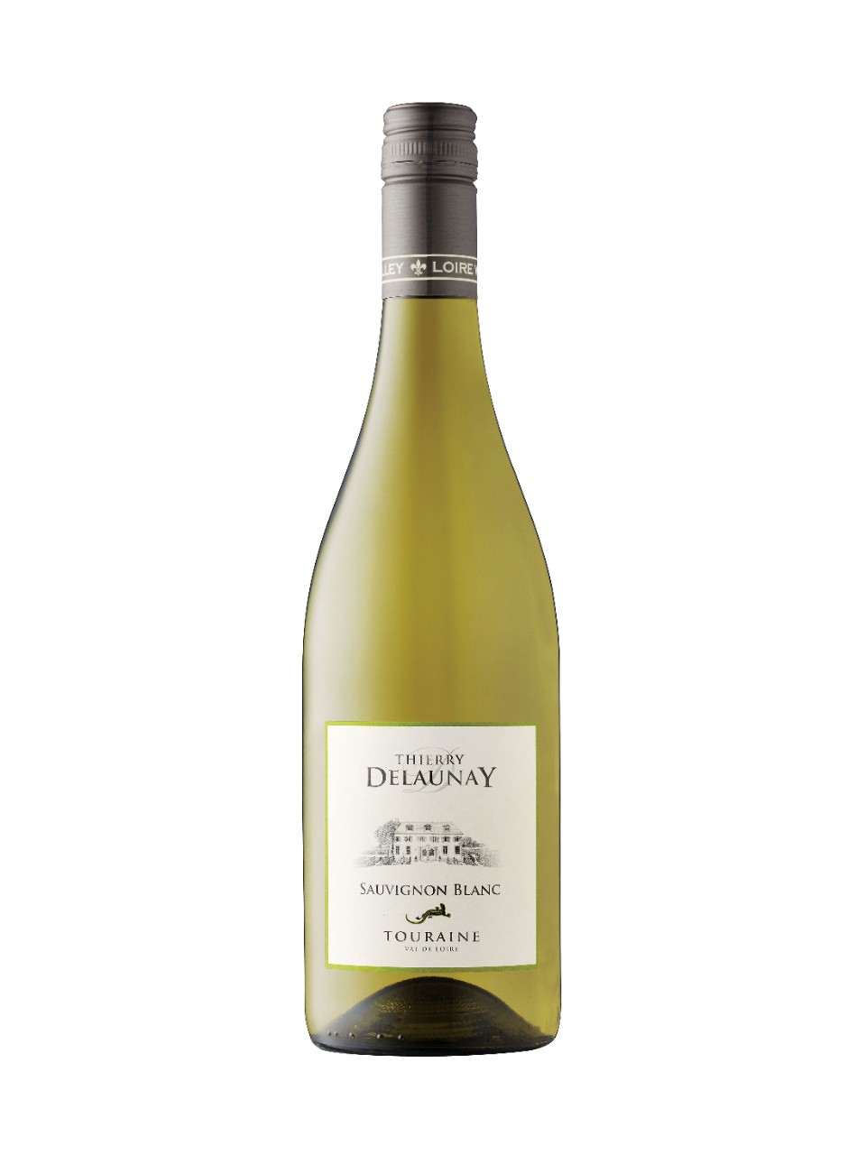Thierry Delaunay Touraine Sauvignon Blanc 2019 from LCBO
