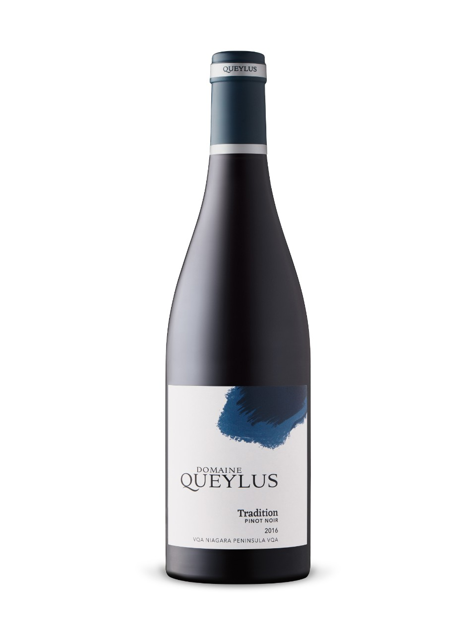 Pinot Noir Tradition Domaine Queylus 2015