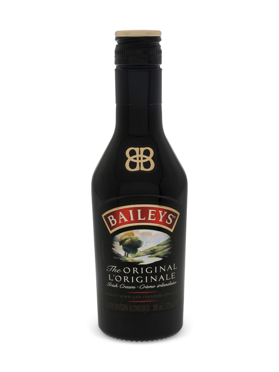 how to drink baileys irish whiskey