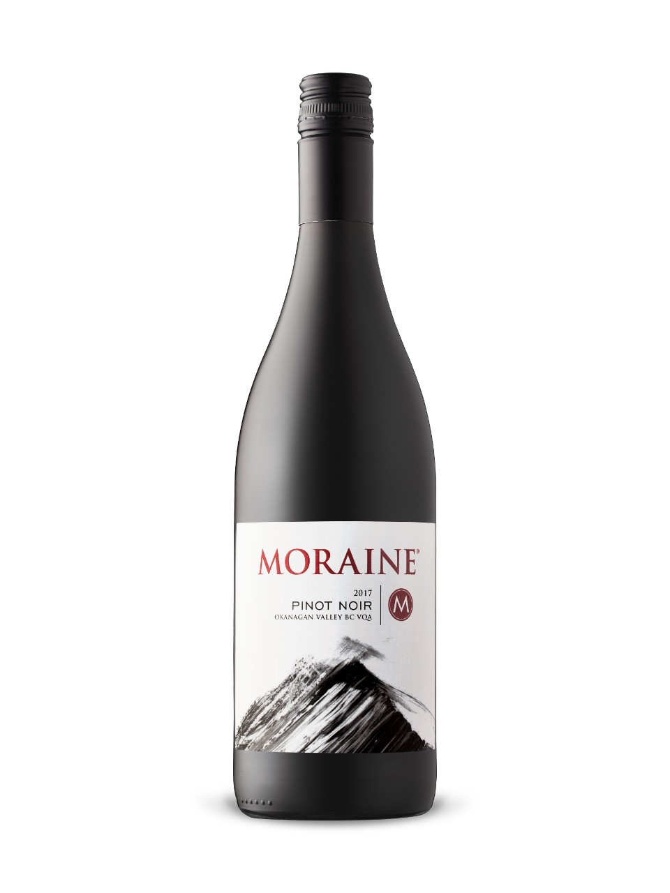 Image for Moraine Pinot Noir 2017 from LCBO
