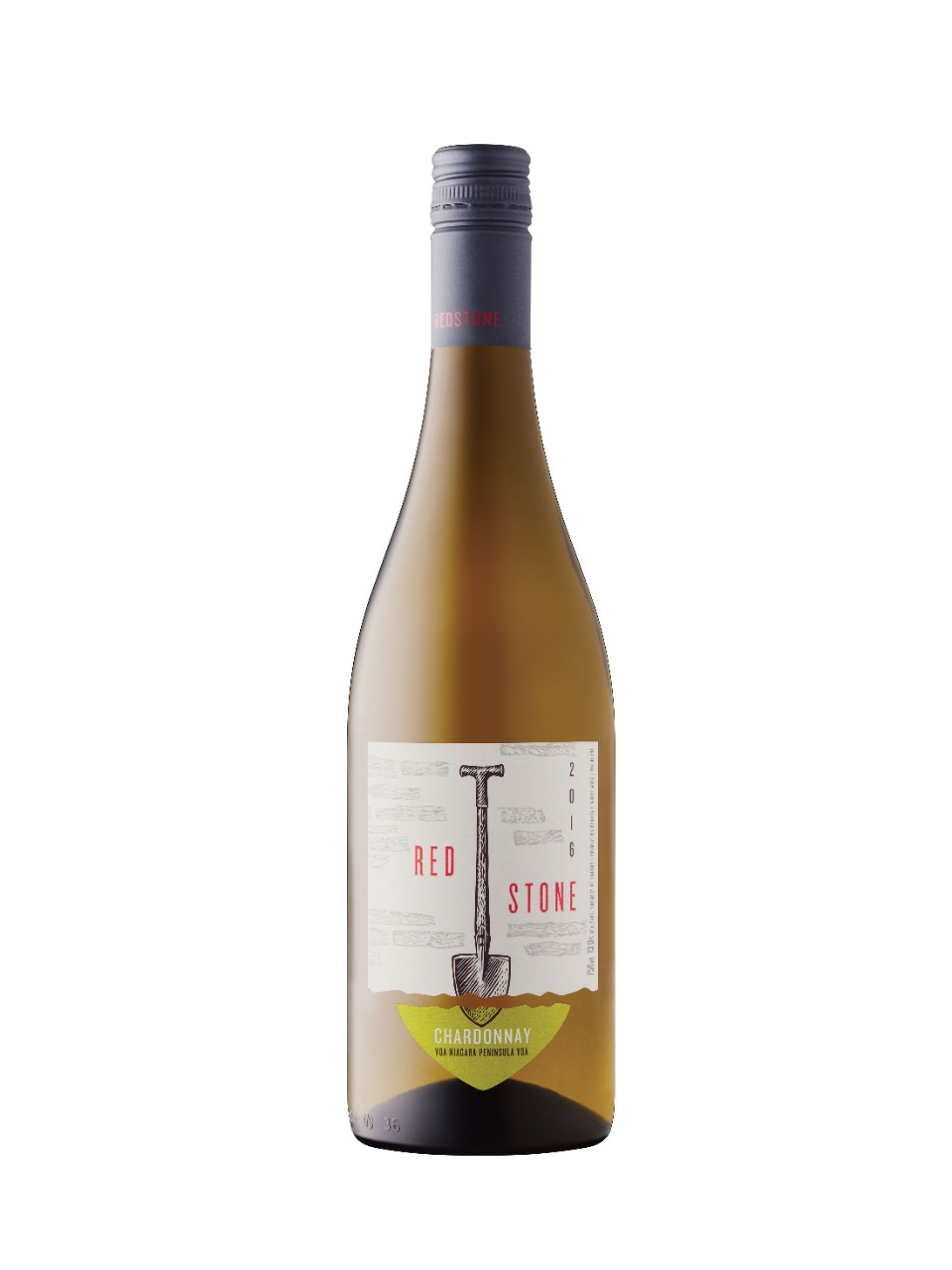 Image for Redstone Chardonnay 2016 from LCBO