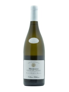 Roche de Bellene Collection Bellenum Les Charmes Meursault 1er Cru 2005