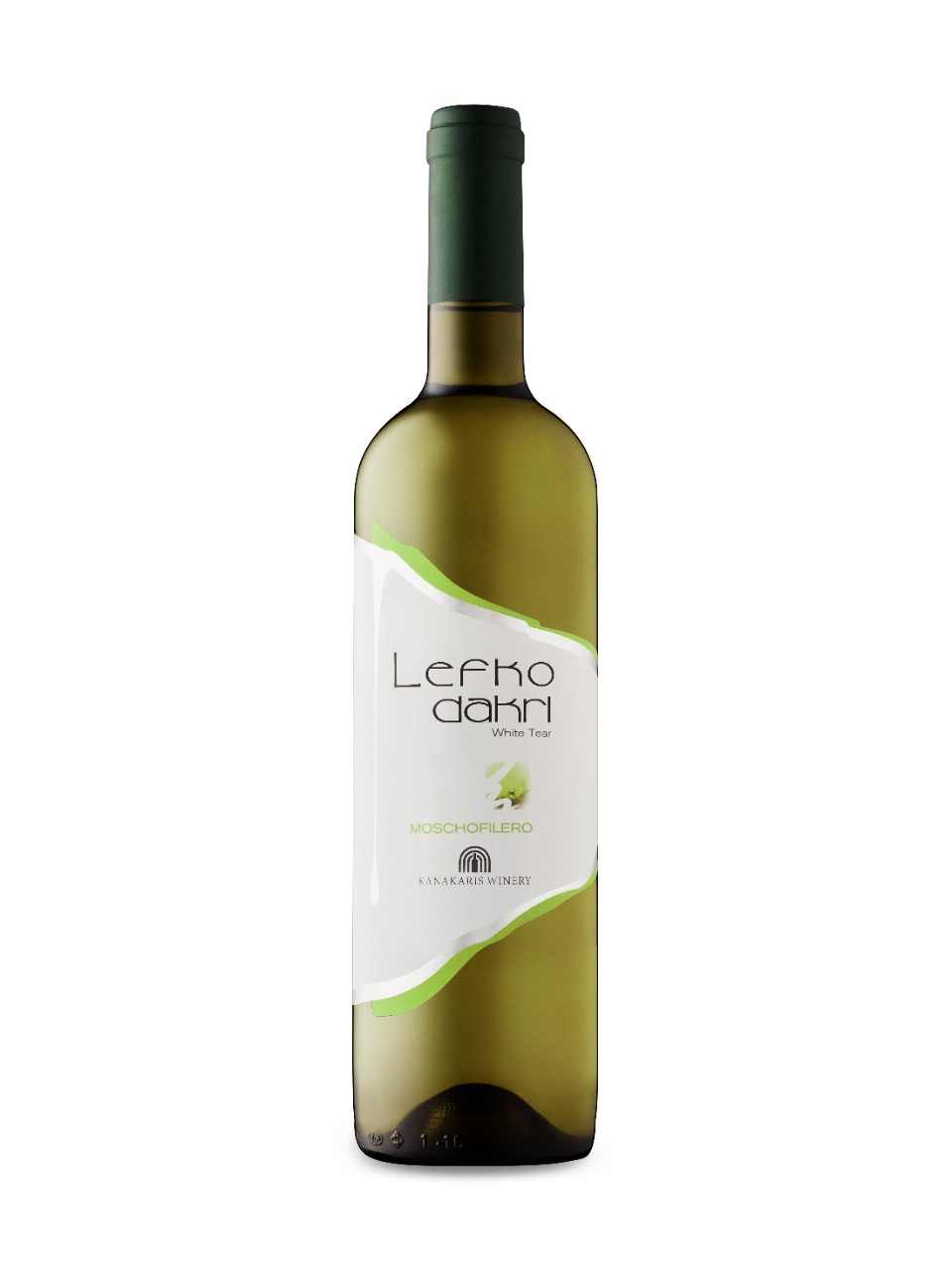 Image for Kanakaris Lefko Dakri Moschofilero 2016 from LCBO