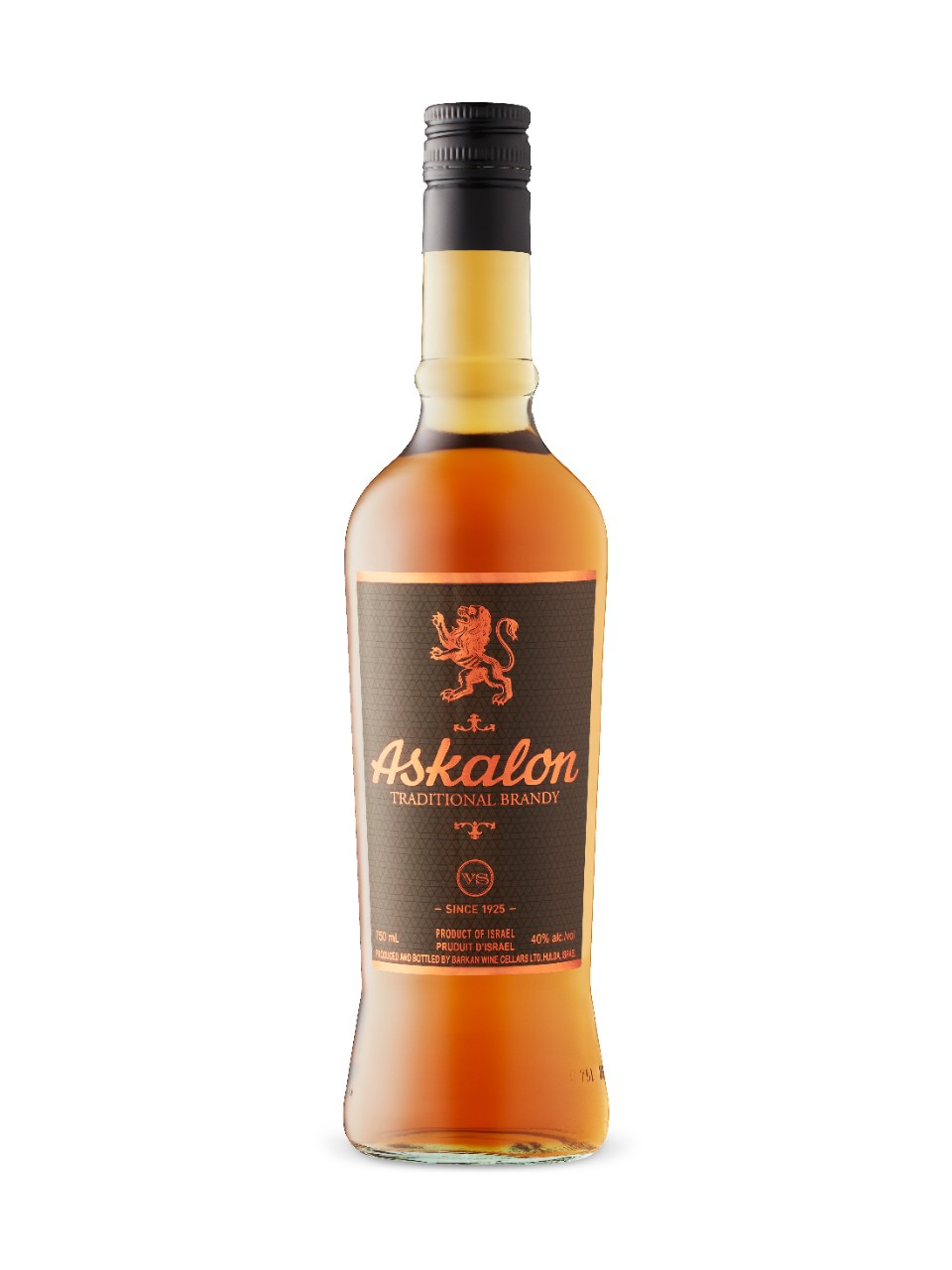 Image for Askalon Brandy KP from LCBO