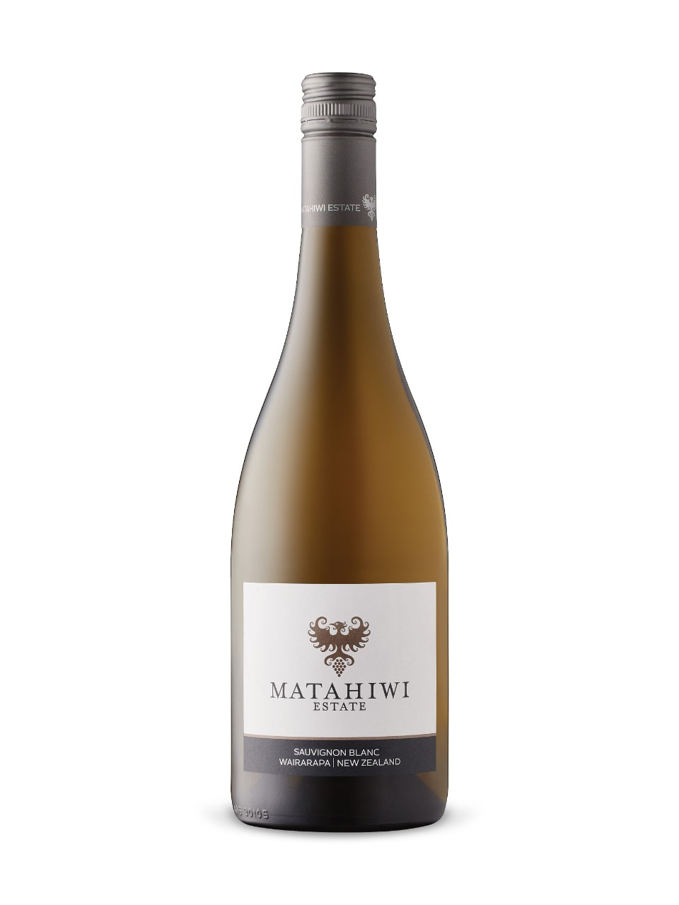 Image for Matahiwi Estate Sauvignon Blanc 2018 from LCBO