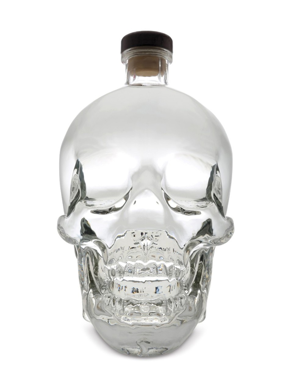 Image for Crystal Head Vodka from LCBO