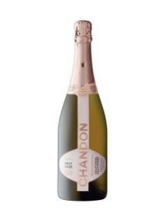Chandon Sparkling Rosé