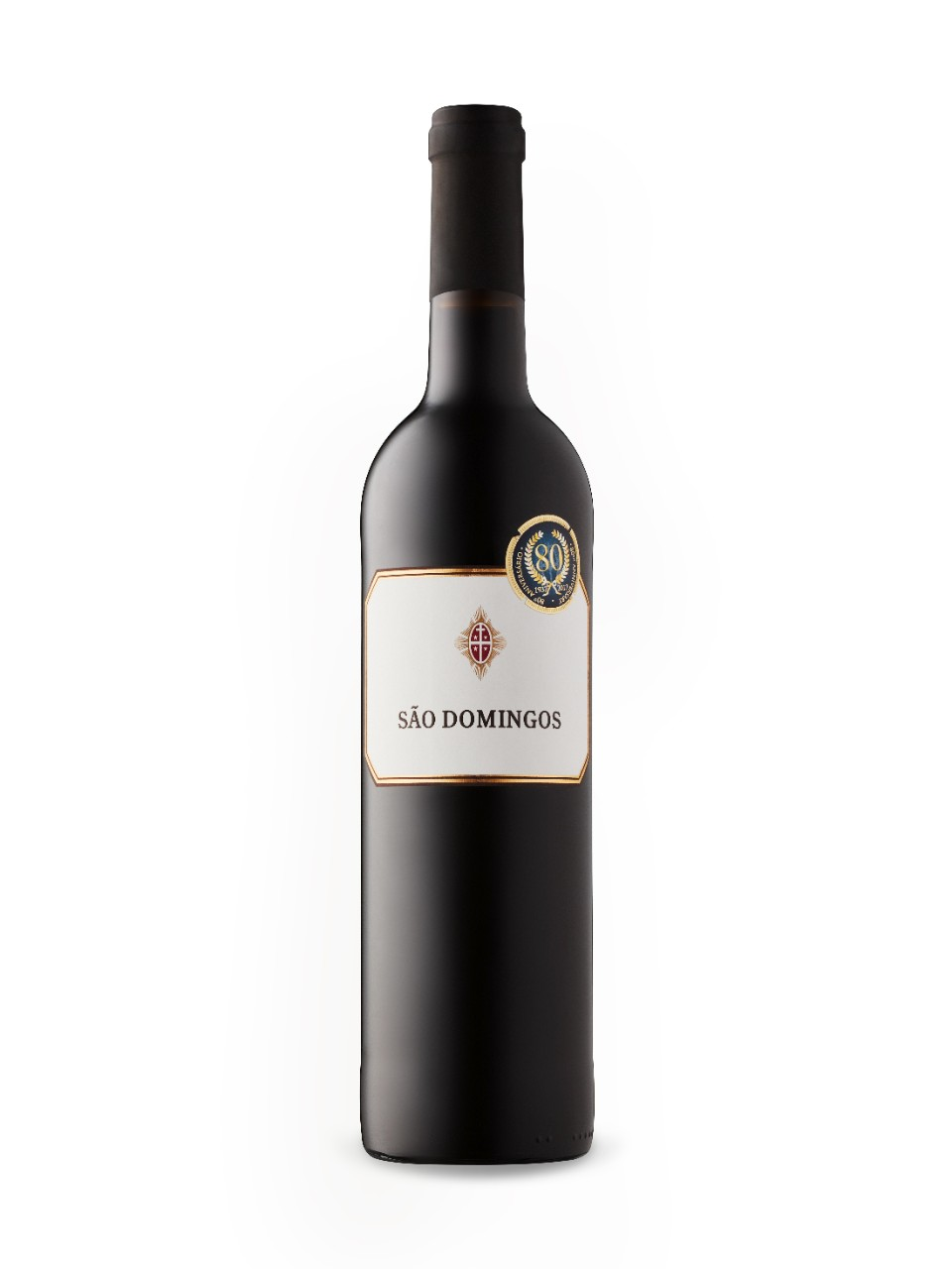 Image for Sao Domingos Bairrada Red 2014 from LCBO