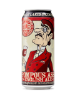 Great Lakes Brewery  Pompous Ass English Ale