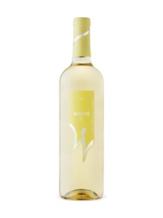 Weinstock White BY W  KPM