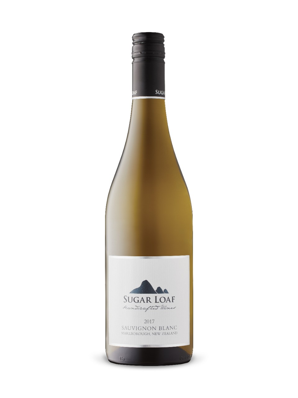 Image for Sugar Loaf Sauvignon Blanc 2017 from LCBO