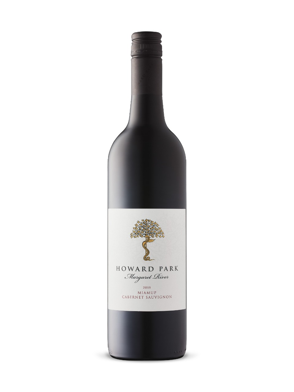 Image for Howard Park Miamup Cabernet Sauvignon 2015 from LCBO