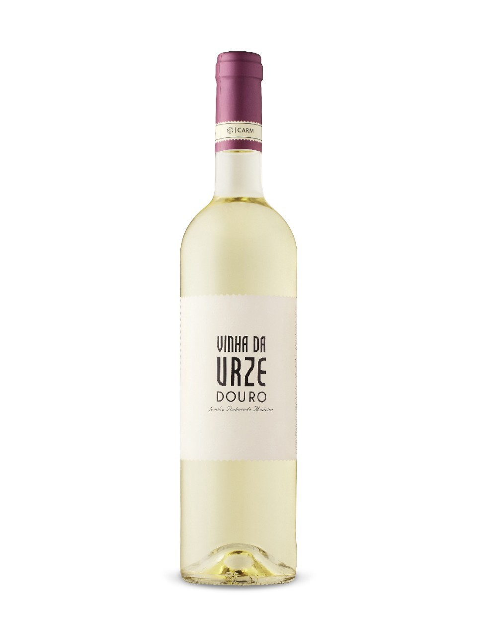 Image for Vinha Da Urze White 2016 from LCBO