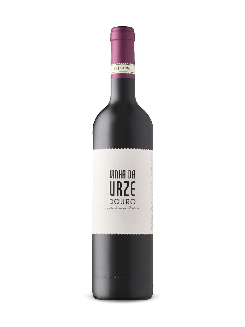 Image for Vinha Da Urze Red 2014 from LCBO