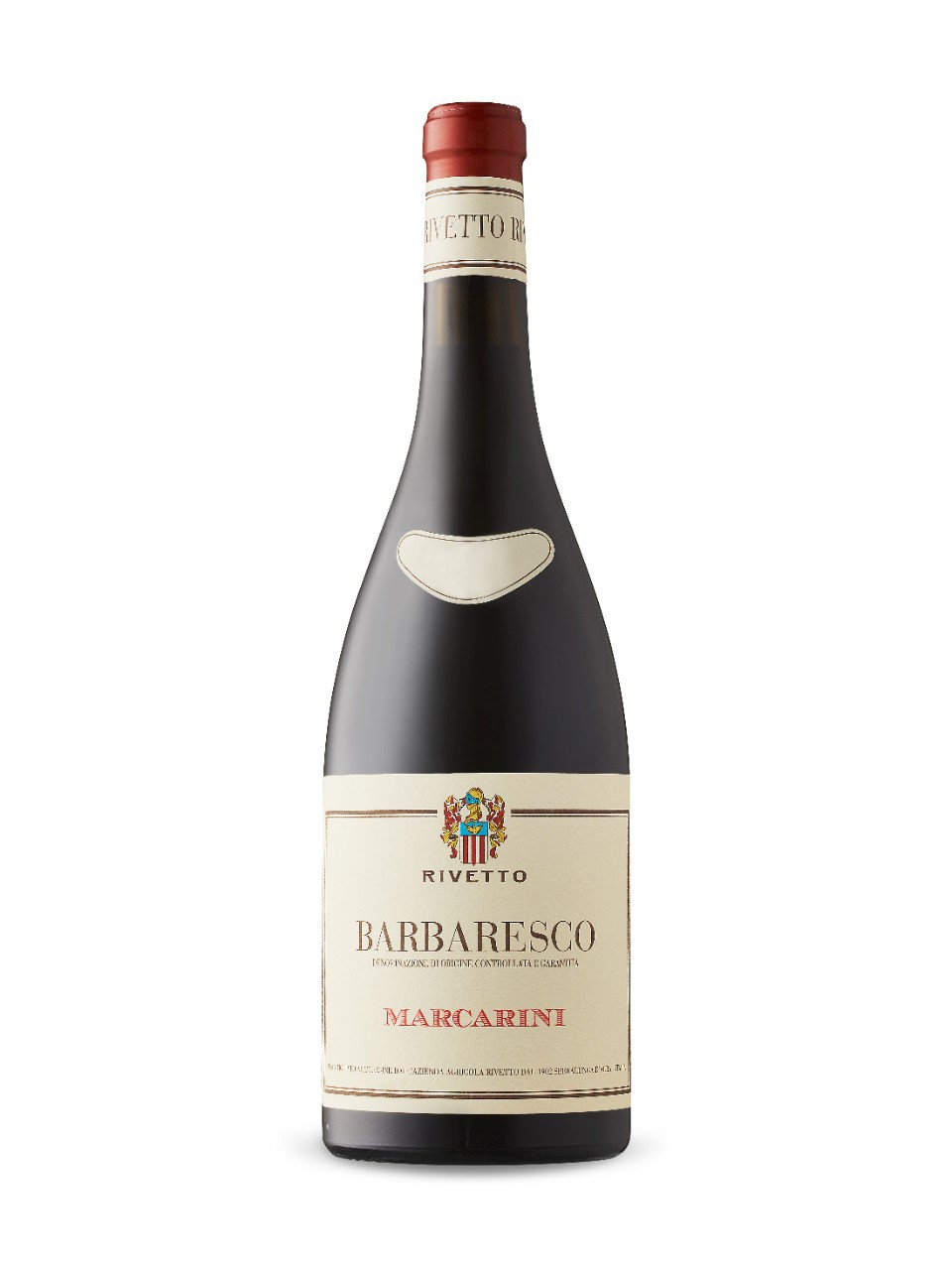 Image for Rivetto Barbaresco DOCG Marscarini 2014 from LCBO