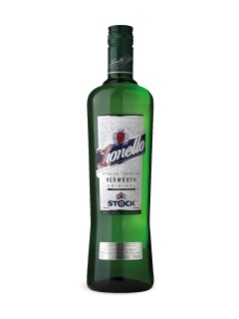 Lionello Stock Vermouth Extra Dry