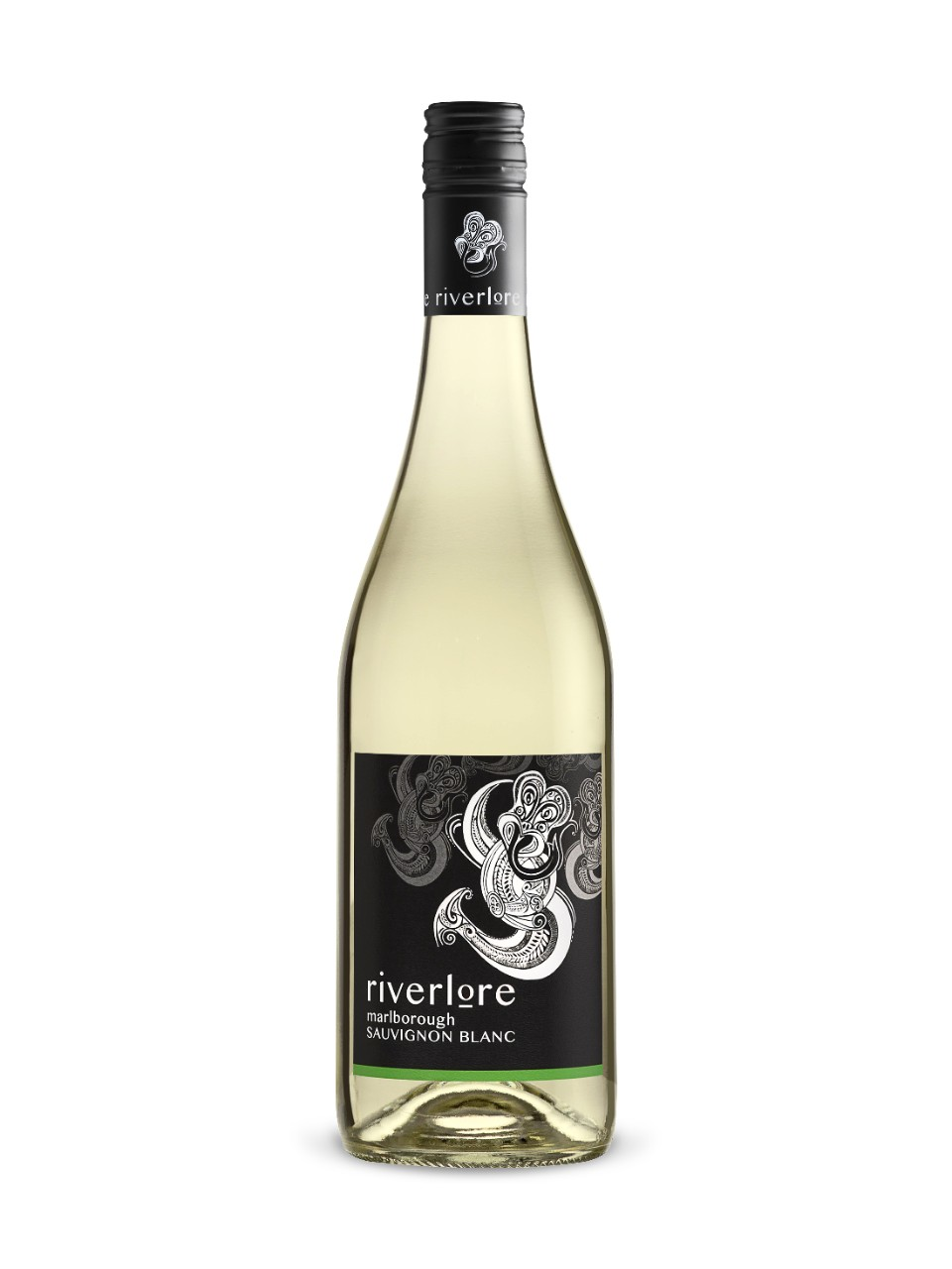 Image for Riverlore Sauvignon Blanc Marlborough from LCBO