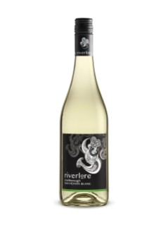 Riverlore Sauvignon Blanc Marlborough