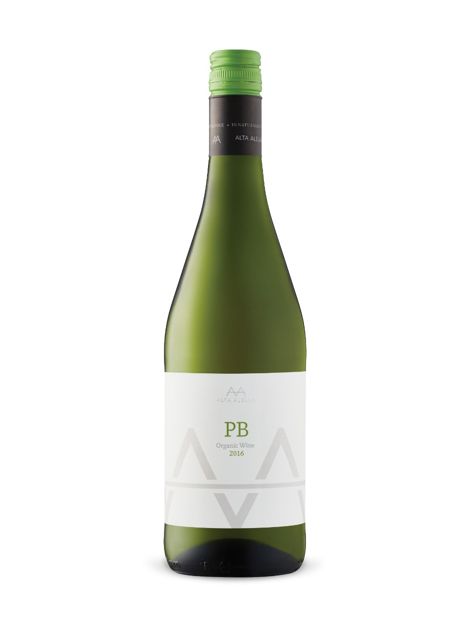 Image for Alta Alella PB Pansa Blanca 2016 from LCBO