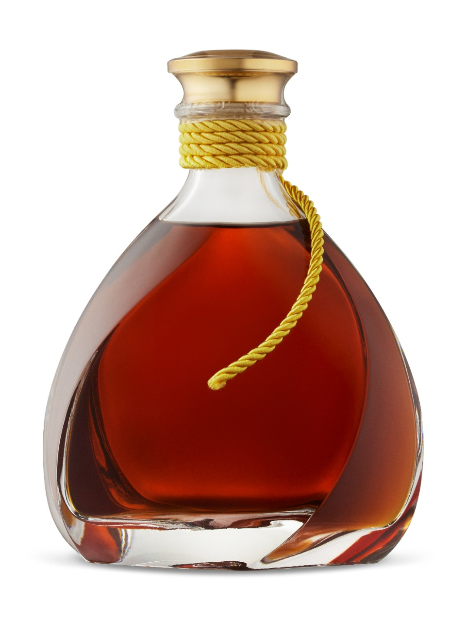 Image for Cognac Charpentron CG 1er Cru H.D'Age 60 from LCBO