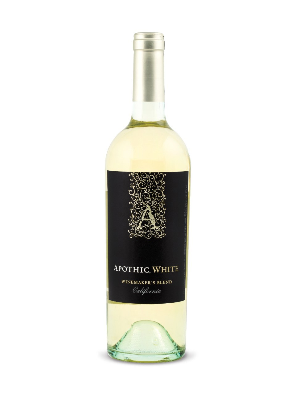 Image for Apothic White from LCBO