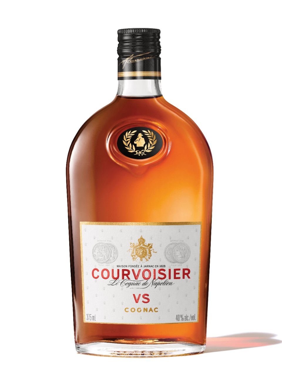 Image for Courvoisier VS Cognac from LCBO