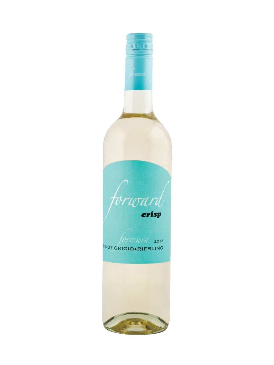 Image for Forward Pinot Grigio Riesling from LCBO