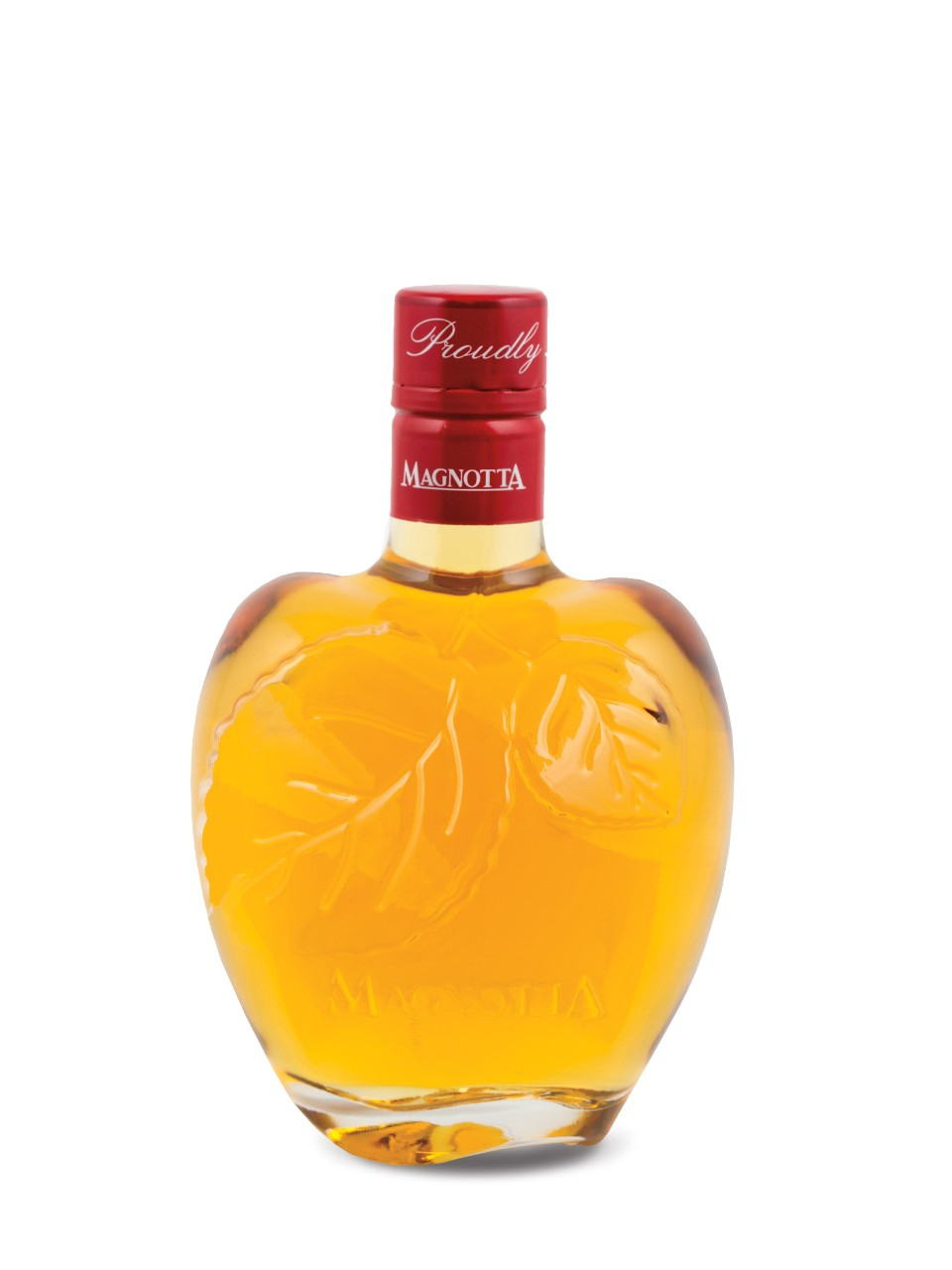Image for Magnotta Iced Apple from LCBO