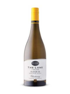 The Lane Vineyard Block 1A Chardonnay 2017