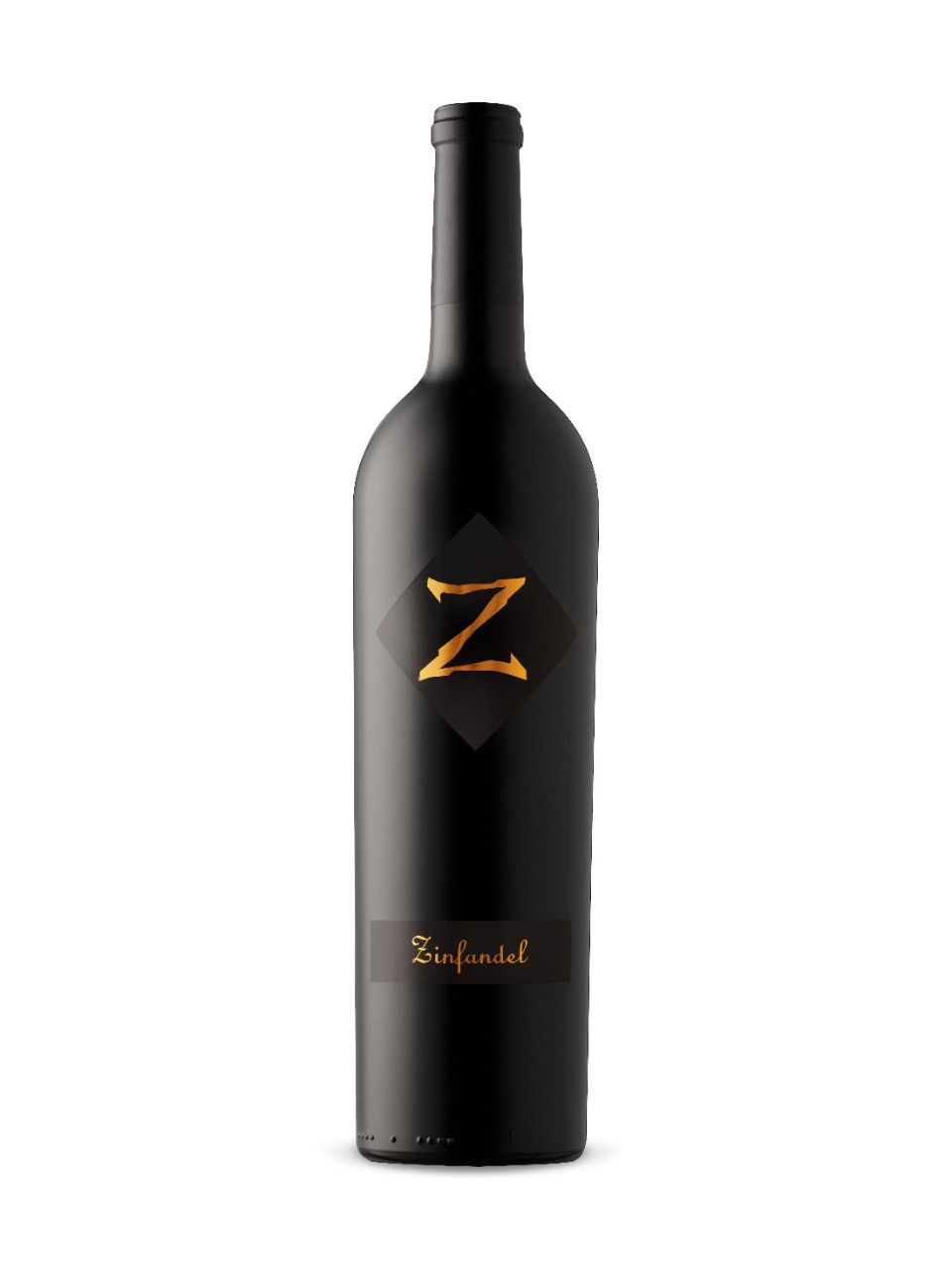 Image for Amador Zinfandel 2015 from LCBO