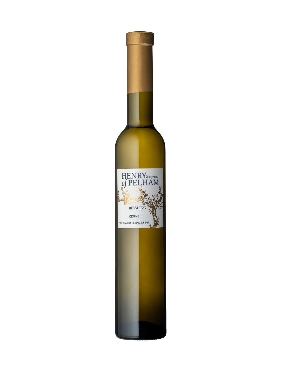 Henry of Pelham Riesling Icewine from LCBO