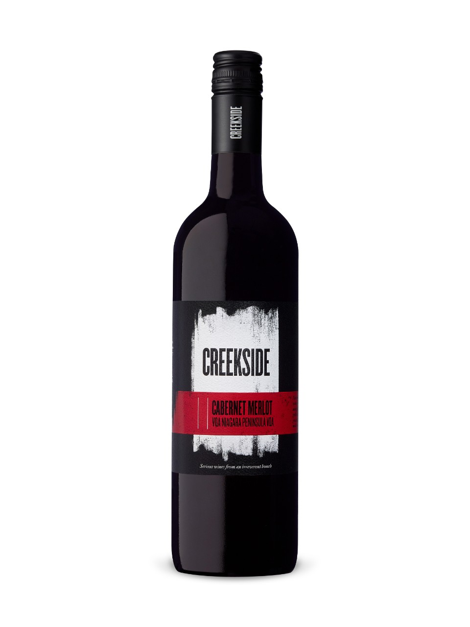 Creekside Cabernet Merlot VQA from LCBO