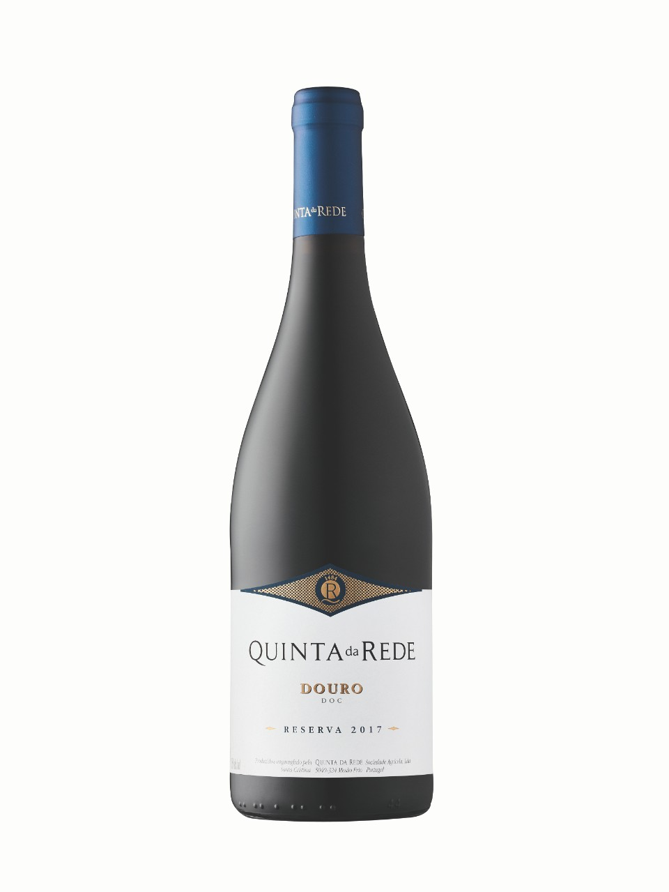 Image for Quinta da Rede Reserva 2013 from LCBO