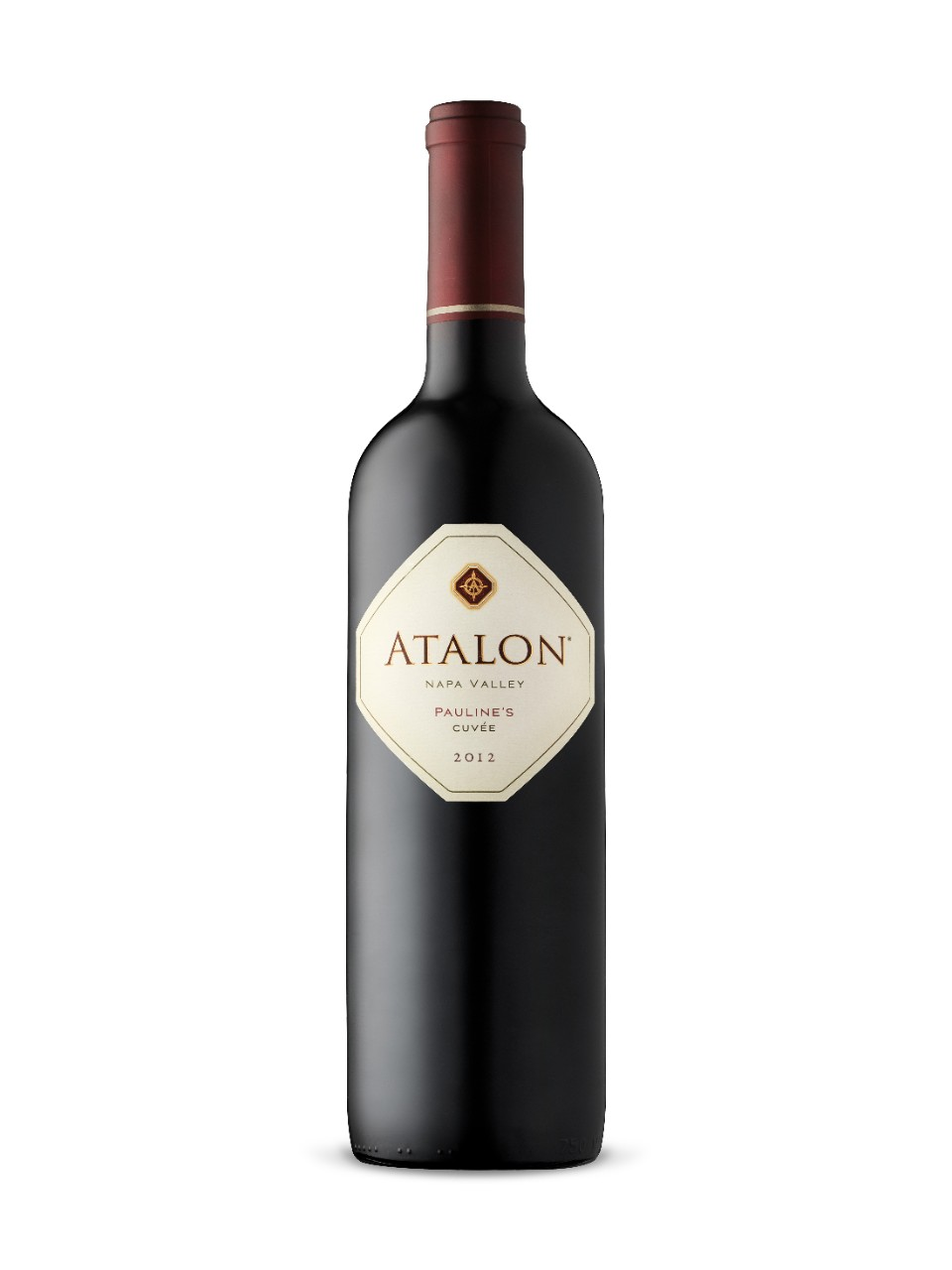 Image for Atalon Pauline's Cuvée 2012 from LCBO