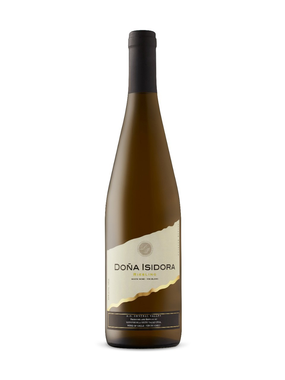 Image for Dona Isidora Riesling 2009 from LCBO