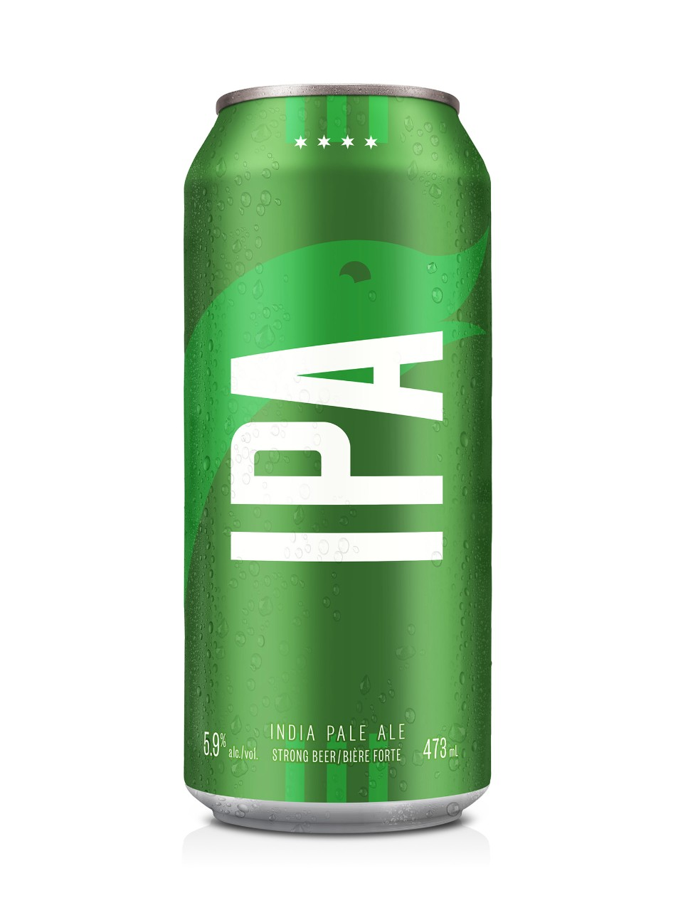 Image for Goose Island IPA from LCBO