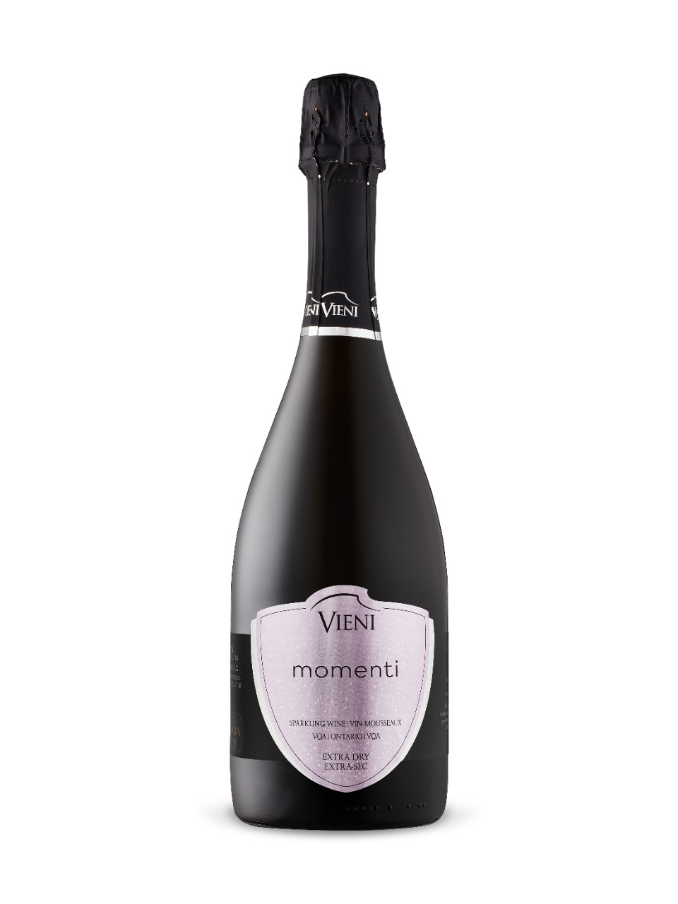 Image for Vieni Momenti Sparkling Wine from LCBO
