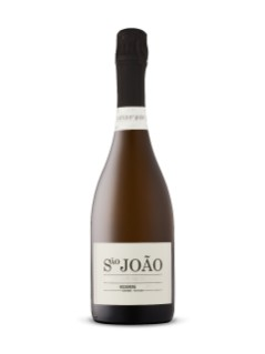 Sao Joao Reserva Medium Dry 2015