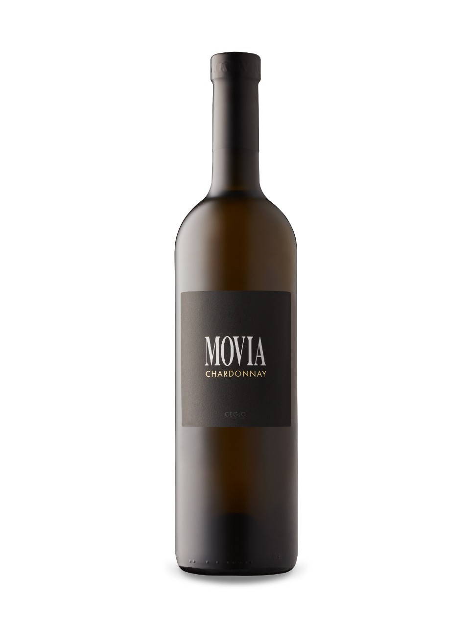 Image for Movia Chardonnay 2014 from LCBO