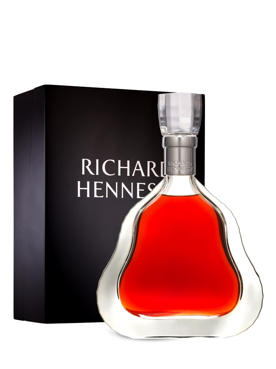 Image for Hennessy Richard Cognac from LCBO