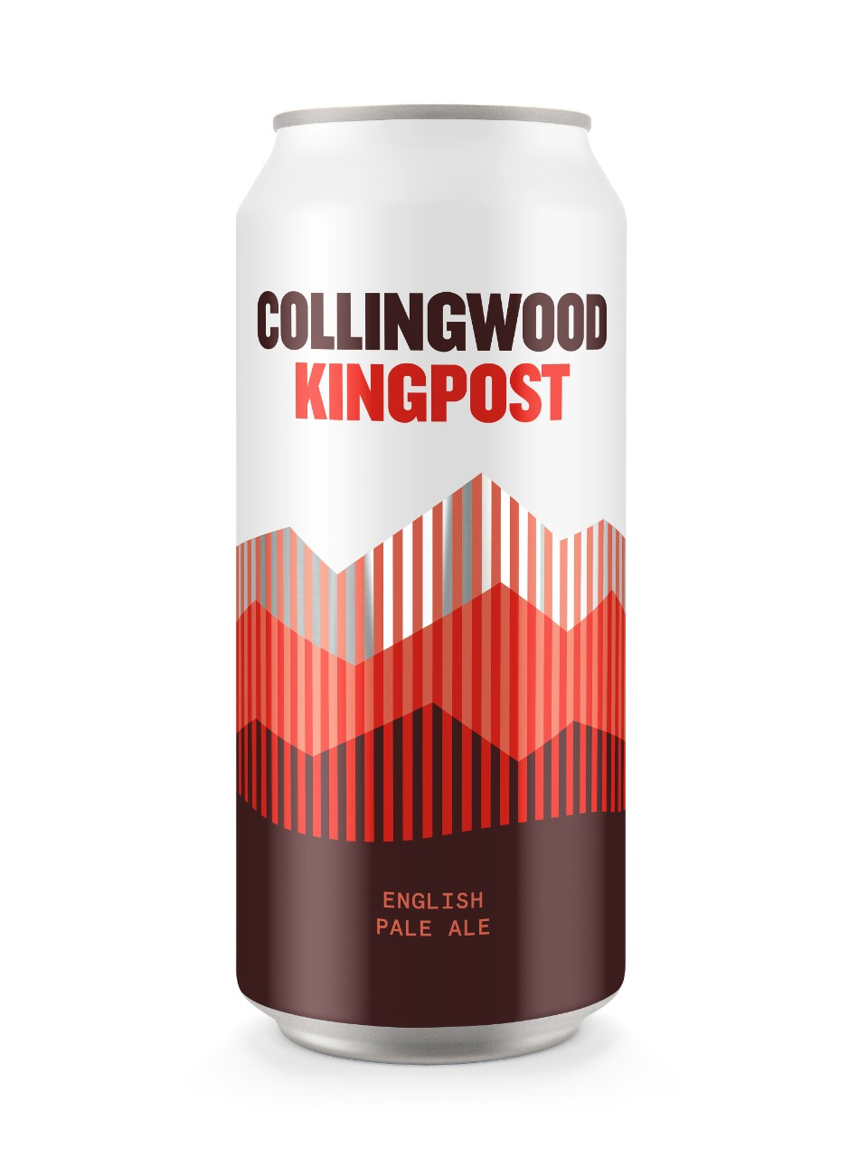 Image for Collingwood Kingpost ESB from LCBO