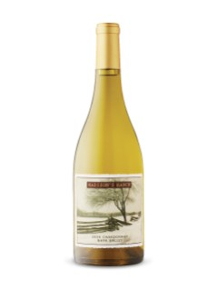 Madison's Ranch Chardonnay 2016